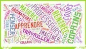 Site des profs-docs et CPE de Guyane | CPE NUMERIQUE- Des ressources pour des usages pédagogiques | Scoop.it
