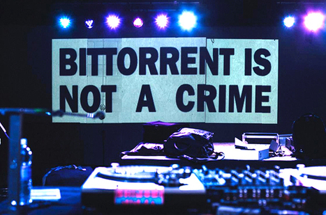 After a Year of Experimentation, BitTorrent Bundle Wants to Make Artists (and Itself) Money | tourism storytelling | Scoop.it