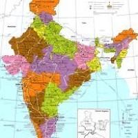 What's preventing India's youth from Entrepreneurship? | Entrepreneurship, Innovation | Scoop.it