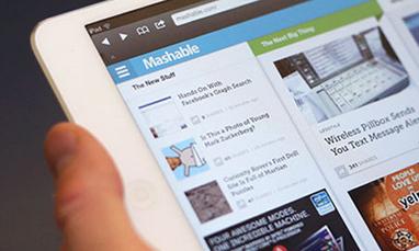 ¿Por qué triunfan los contenidos de los medios con mayor engagement en redes sociales?   Redes sociales y #biblioteca   Scoop.it