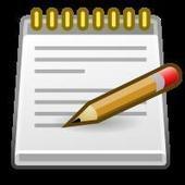 Ellis Shuman Writes: Why I Prefer Editing a Novel to Writing One | WRAP Sheet | Scoop.it
