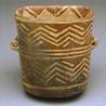 Ancient Art & Archaeology