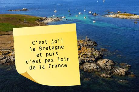 Les 50 meilleures citations sur la France | anchor charts in the world language classroom | Scoop.it