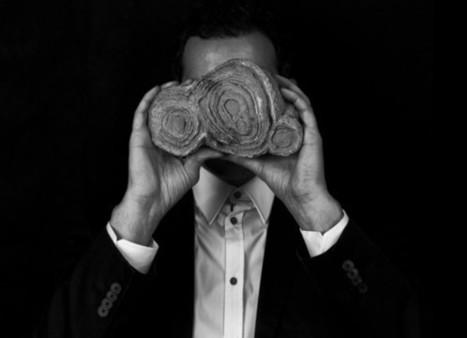 Solo show Mounir Fatmi -&nbsp;Depth of Field -&nbsp;April 23&ndash;August 28, 2016<br/>Labanque | art move | Scoop.it
