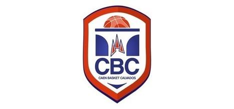Caen se sépare de Jovonni Shuler ! Bill Clark débarque   Basket Calvados   Scoop.it