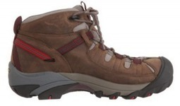 Best Hiking Boots - Find Your Foot's Mate | Keen Shoes For Women | Scoop.it