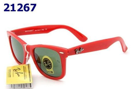 AA Quality Rayban Sunglass_0517,Cheap Nice quality rayban sunglass online sale | Other Brand Clothings | Scoop.it