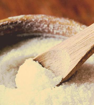 Sal de mar versus sal de mesa | VerdeAlegria.com | Medicina Natural | Scoop.it