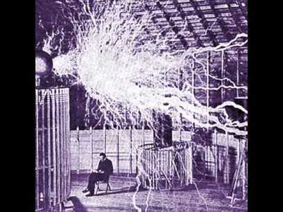 Life in motion // Jay Electronica – Exhibit C | [— innersonics.net ... | Electronic Music | Scoop.it