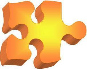 Moodle Plugins Directory | Moodle_@ | Scoop.it