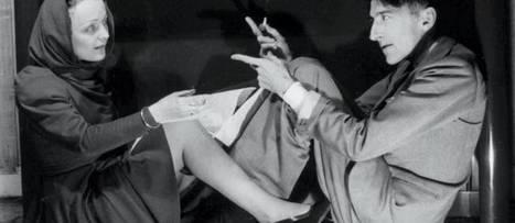 Le jour où Piaf a tué Cocteau - Le Point.fr | Que s'est il passé en 1963 ? | Scoop.it