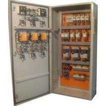 Power Control Centre Manufacturer | Control panel | Scoop.it