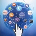 Quelle stratégie pour les médias sociaux? | Strategikal | Les Brèves MIB | Scoop.it