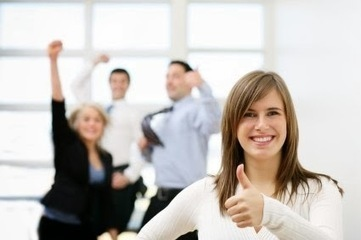 Cómo conseguir credibilidad y prestigio en tu nuevo negocio | Emprende Online | Scoop.it