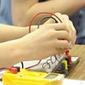 Educational Scientific Equipments Manufacturers | Naugra Export - Human Anatomy Models Manufacturers | Scoop.it