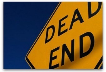 7 dead ends on your website—and how to fix them | Communication Advisory | Scoop.it