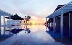 Best Western Kuta Beach - Kuta Bali Hotels | CRUISING for the masses | Scoop.it