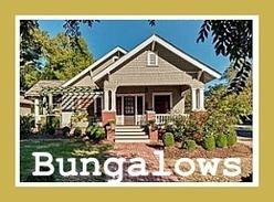 Best Bungalow Neighborhoods in Atlanta GA   Atlanta Bungalows   Scoop.it