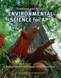 Test Bank For » Test Bank for Friedland Relyea Environmental Science for AP Download | Environmental Sciences and Geology Test Bank | Scoop.it