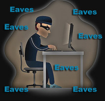 How to Catch an Empire Avenue Cheater | | Social MagnetsSocial Magnets | 3tags | Scoop.it
