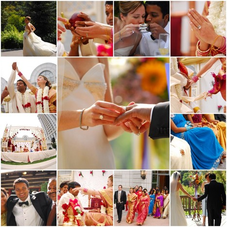 Love Marriages - Wedding Experts India, Wedding Planner, Wedding Organizer India | Wedding Planners in India | Scoop.it