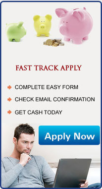 Text Loans, Cash via Text, Loans by SMS 24*7 | Short Term Loans: logical choice to grab quick money | Scoop.it