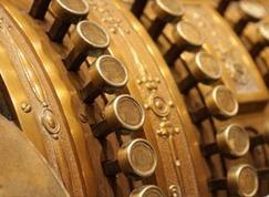Gestion de Patrimoine: Comment fonctionne la gestion de portefeuille ?   Gestion de Patrimoine   Scoop.it