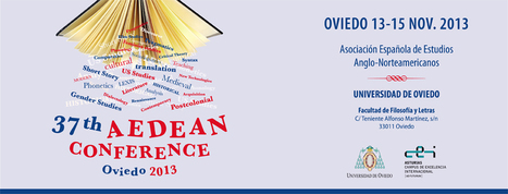 Does CLIL make a difference? My report on AEDEAN congress ... | COLLABORATIVE LEARNING | Scoop.it