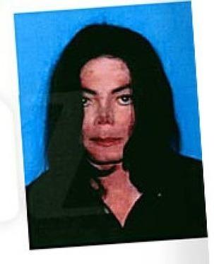 Photo TMZ : Michael Jackson le visage déformé par la maladie et la chirurgie | Radio Planète-Eléa | Scoop.it