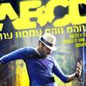 Abcd full movie