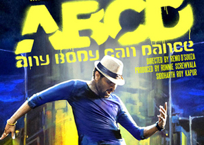 FREE!!!ABCD - Anybody Can Dance Full Movie Online Free Download - Movies Free Full Streaming Online | Abcd full movie | Scoop.it