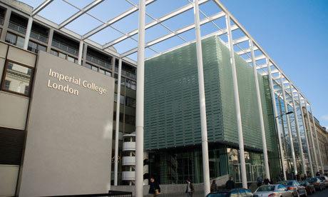 L'Imperial College Business School di Londra incontra gli studenti al British Council di Milano | British Council Italia | Scoop.it