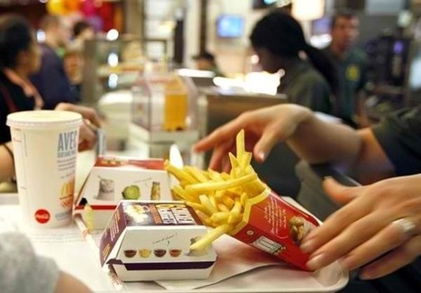 Researchers Say Food Addiction Exists - Headlines & Global News | Drug and Alcohol Treatment Texas | Scoop.it