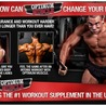 Testosterone Max- Boost Energy, Strength And Muscle!