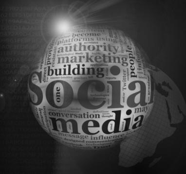 increase your social engagement | Social Media | Scoop.it