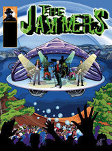 The Jammers | La Cueva del Lobo | Scoop.it