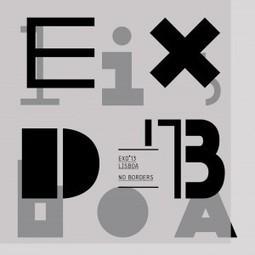 Comienza la VIII Edición de Experimenta Design en Lisboa - 4uPress | retail and design | Scoop.it