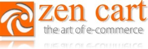 Zen Cart Product Upload and Data Entry Services | Outsource Ecommerce Product Upload Services to Gtechwebindia.com | Scoop.it