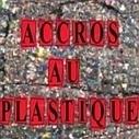 Accros aux plastiques   My STI2D   My STI2D Collaboration enseignement technologique   Scoop.it