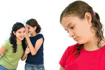 Bullying causes significant emotional and physical consequences for children with autism | BED 403 - Bullying | Scoop.it