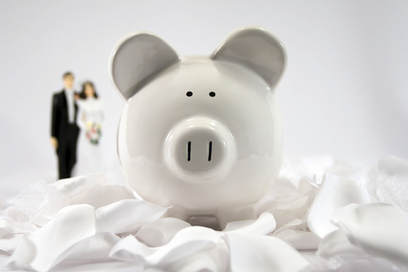 Discover How To Save Money For Your Special Wedding Day | Instantpaydayloansltd | Scoop.it