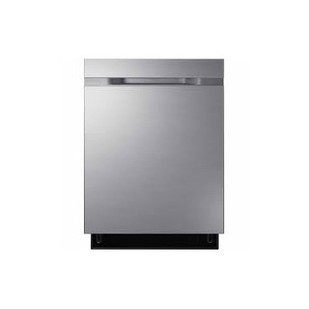 DW7933LRASR Built In Dishwasher, Full Console, with 4 Wash Cycles, 3 Wash Arms - Appliances Depot   Buy Home Appliances with One Year Warranty   Scoop.it