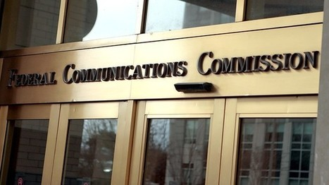 Dem: FCC 'really screwed' by GOP appropriators | Mario Trujillo | The Hill | Surfing the Broadband Bit Stream | Scoop.it