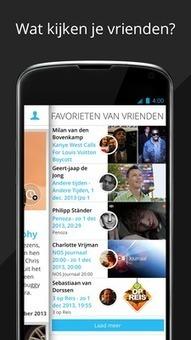 WappZapp nu ook beschikbaar voor Android   FMT Top Names   Scoop.it