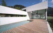 En maison individuelle, le BBC encore cantonné au haut de gamme - Batiweb.com | Conseil construction de maison | Scoop.it