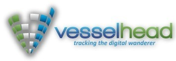 Business Justification for Big Data|Vesselhead | Big Data 21st century | Scoop.it