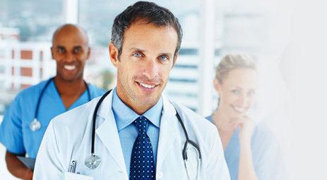 ¿Cómo se puede beneficiar de vitamina C a mis ojos? | Las respuestas de los expertos de salud | FrutasGiralda | Scoop.it