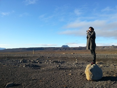L'Islande | Korben | Merveilles - Marvels | Scoop.it