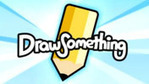 Why Draw Something Blew Up, but Might Fade Fast | Trend | Scoop.it