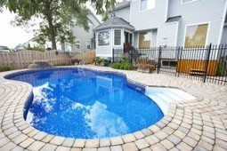 Swimming pool cleaning service in Tucson AZ - First Choice Pools | Pool cleaning and maintenance | Scoop.it